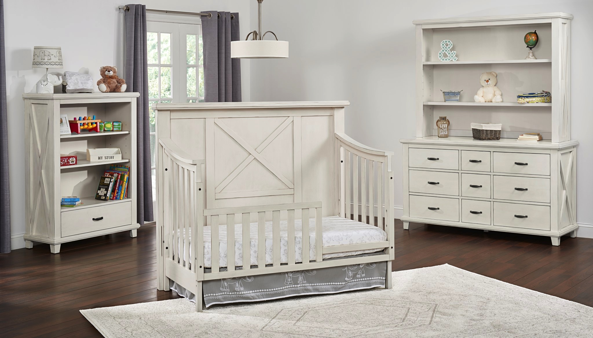 Lexington Heirloom White Oxford Baby Amp Kids