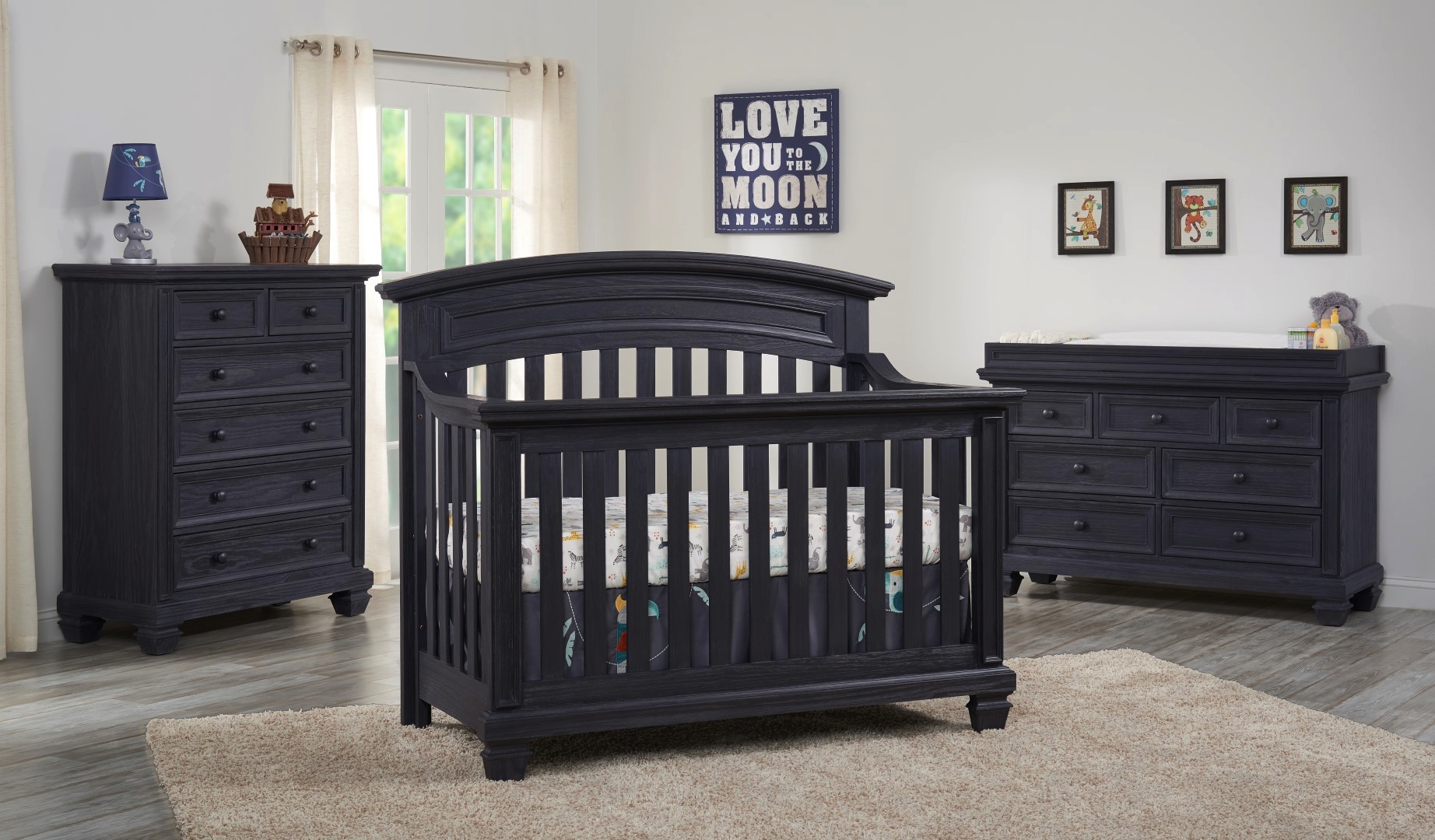baby furniture images. RICH BS CRB RS Baby Furniture Images
