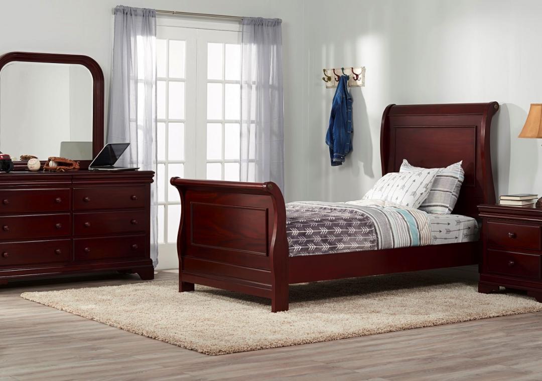 kids furniture collection sets oxford baby kids. Black Bedroom Furniture Sets. Home Design Ideas