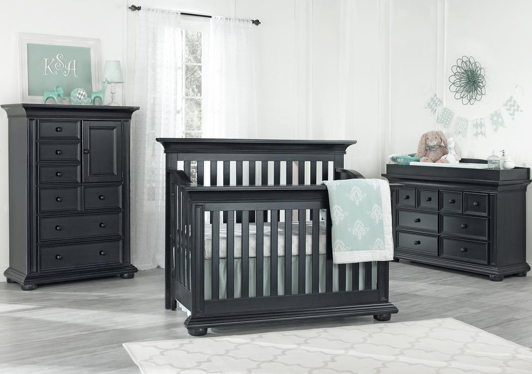 Nursery Furniture Collection Sets Oxford Baby Amp Kids