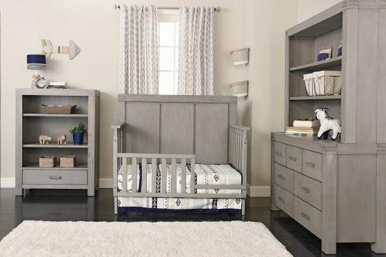 piermount toddler bed room photo1