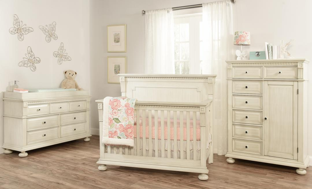 Mid Century Claremont Collection Set Oxford Baby Amp Kids