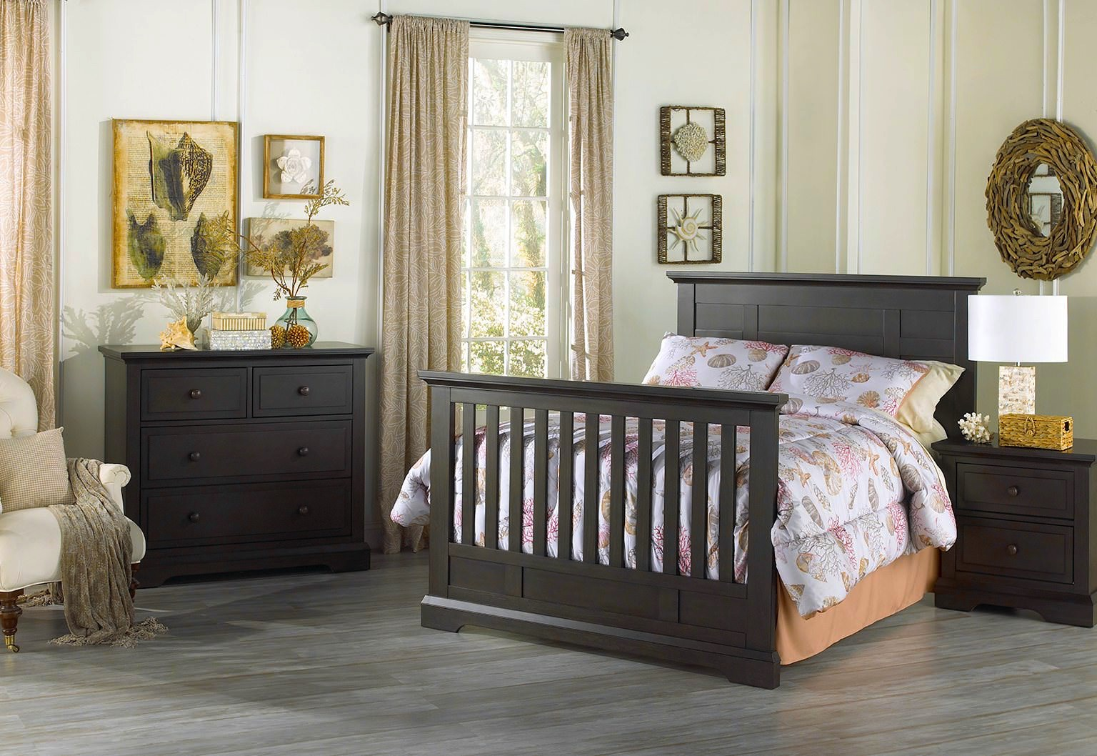 dallas slate collection set oxford baby kids