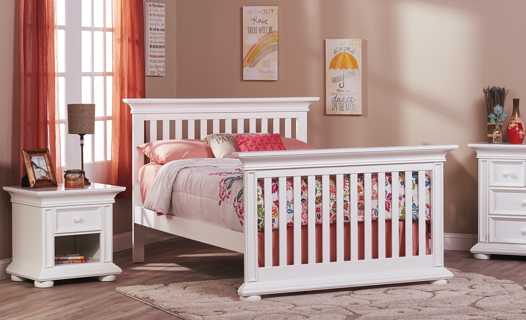 Harlow White Collection Set Oxford Baby Amp Kids