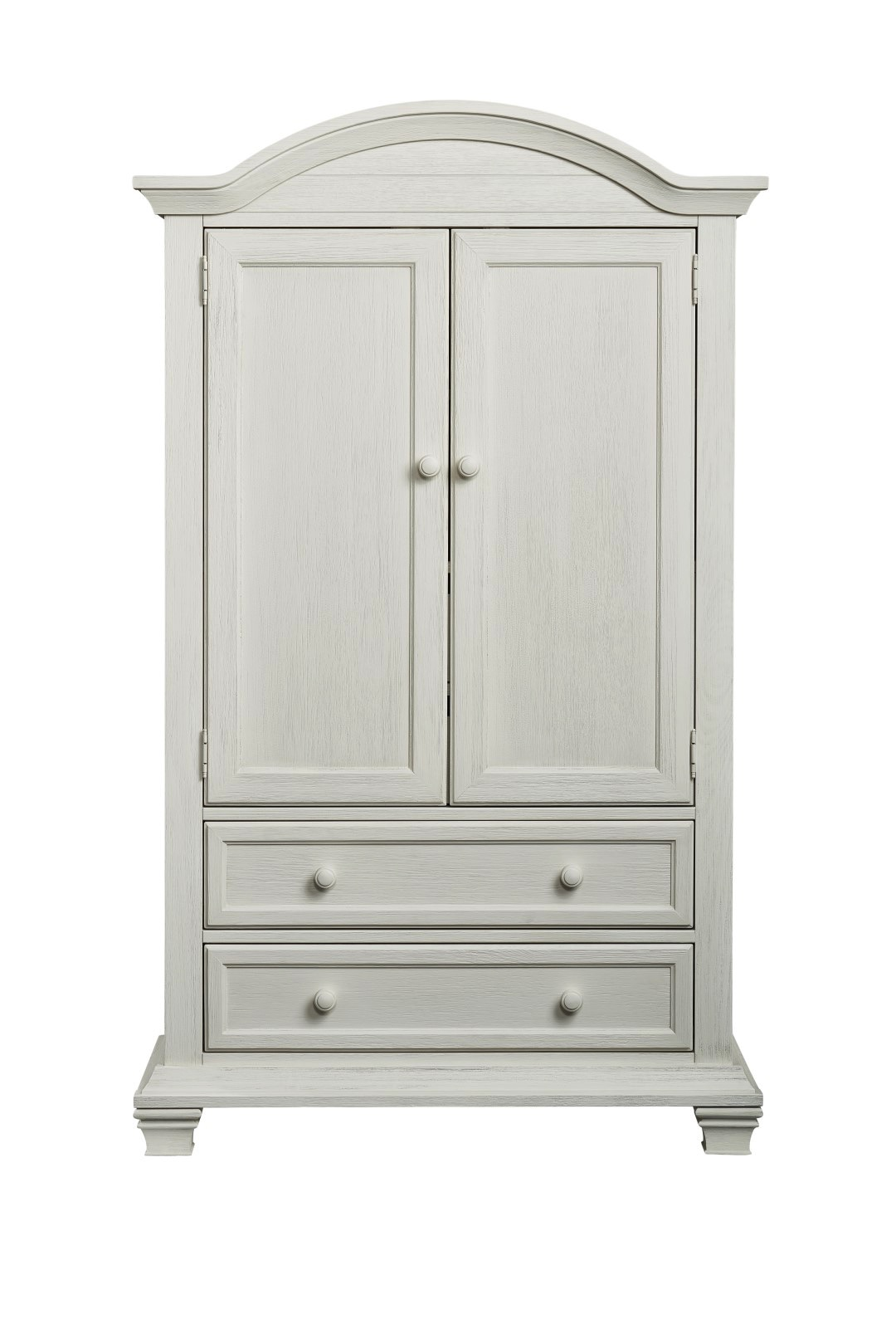 armoire s uk armoires designer beautiful furniture wardrobe hestia bambizi nursery children square
