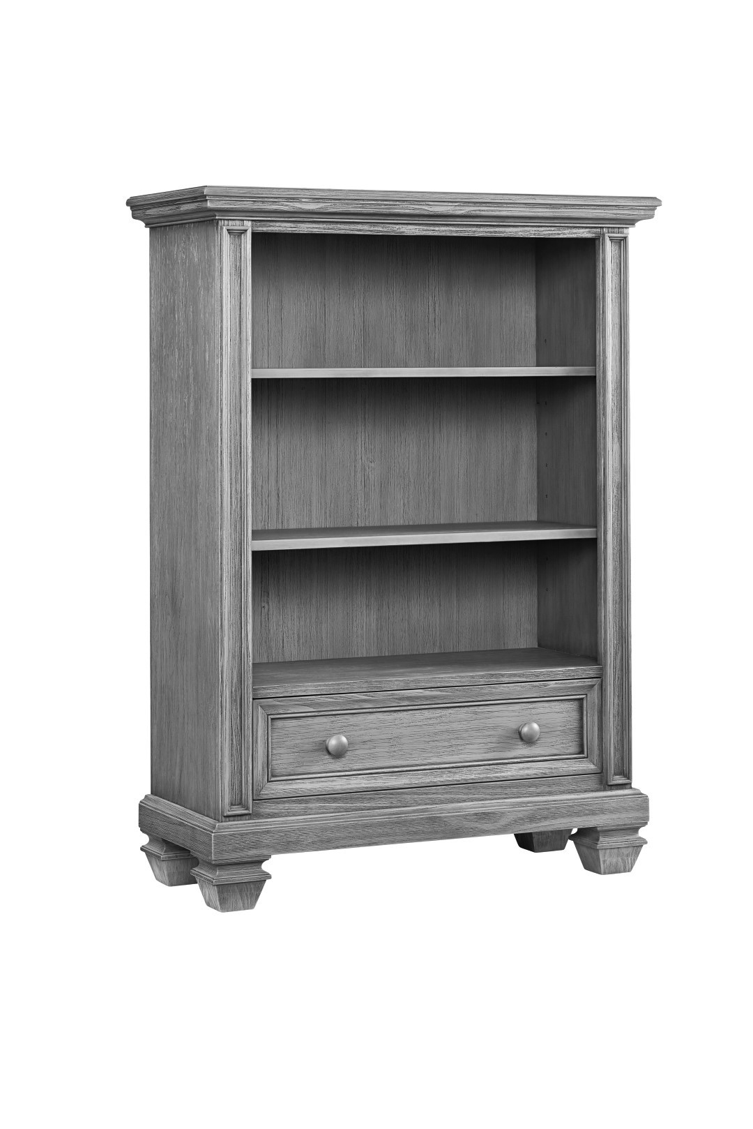 Bookcase Oxford Baby Amp Kids