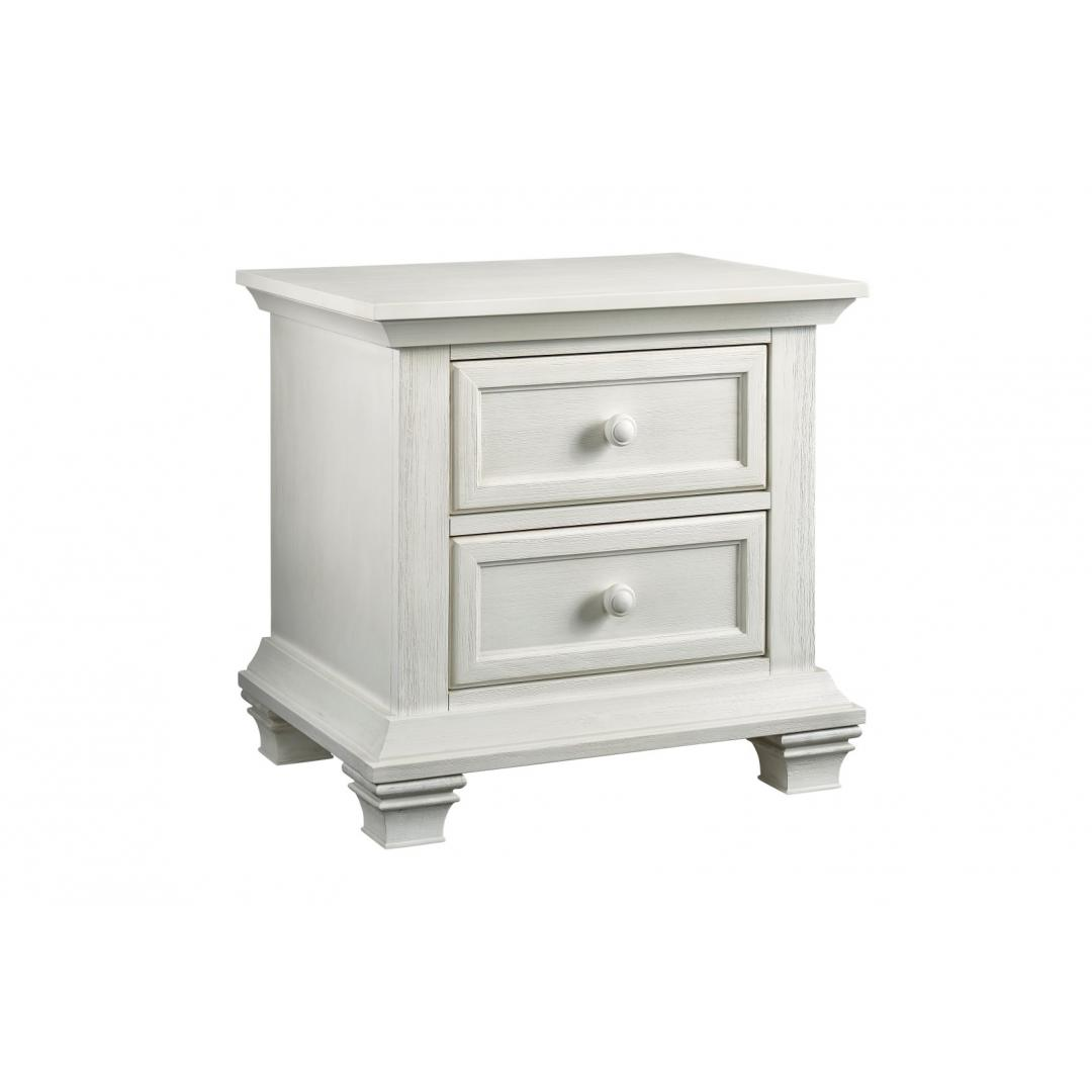 Armoire Cottage Cove Vintage White Oxford Baby Amp Kids