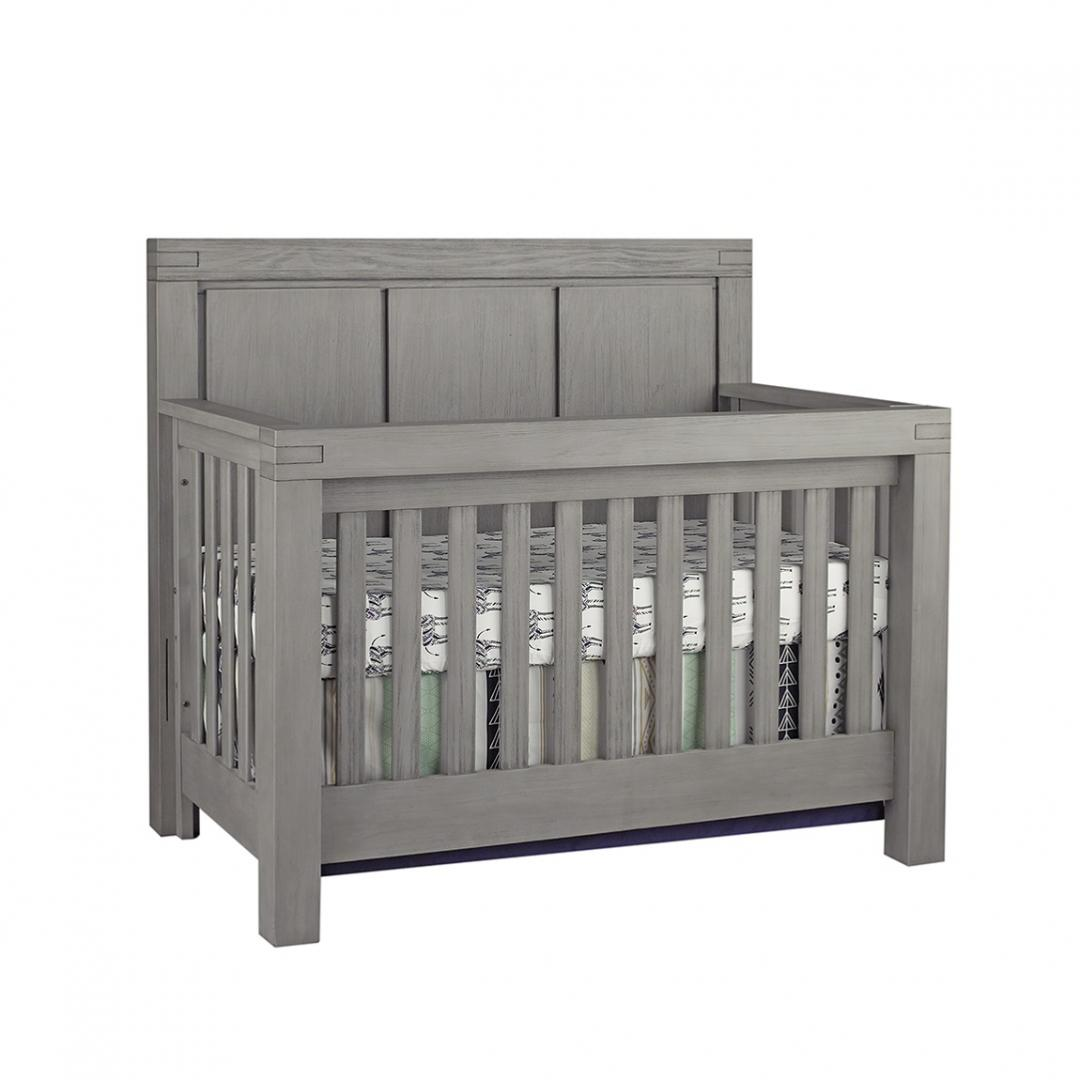 Categories Cribs Oxford Baby Amp Kids