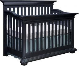 Assembly Instructions Oxford Baby Amp Kids