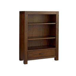 piermont brown bookcase silo1 ver3