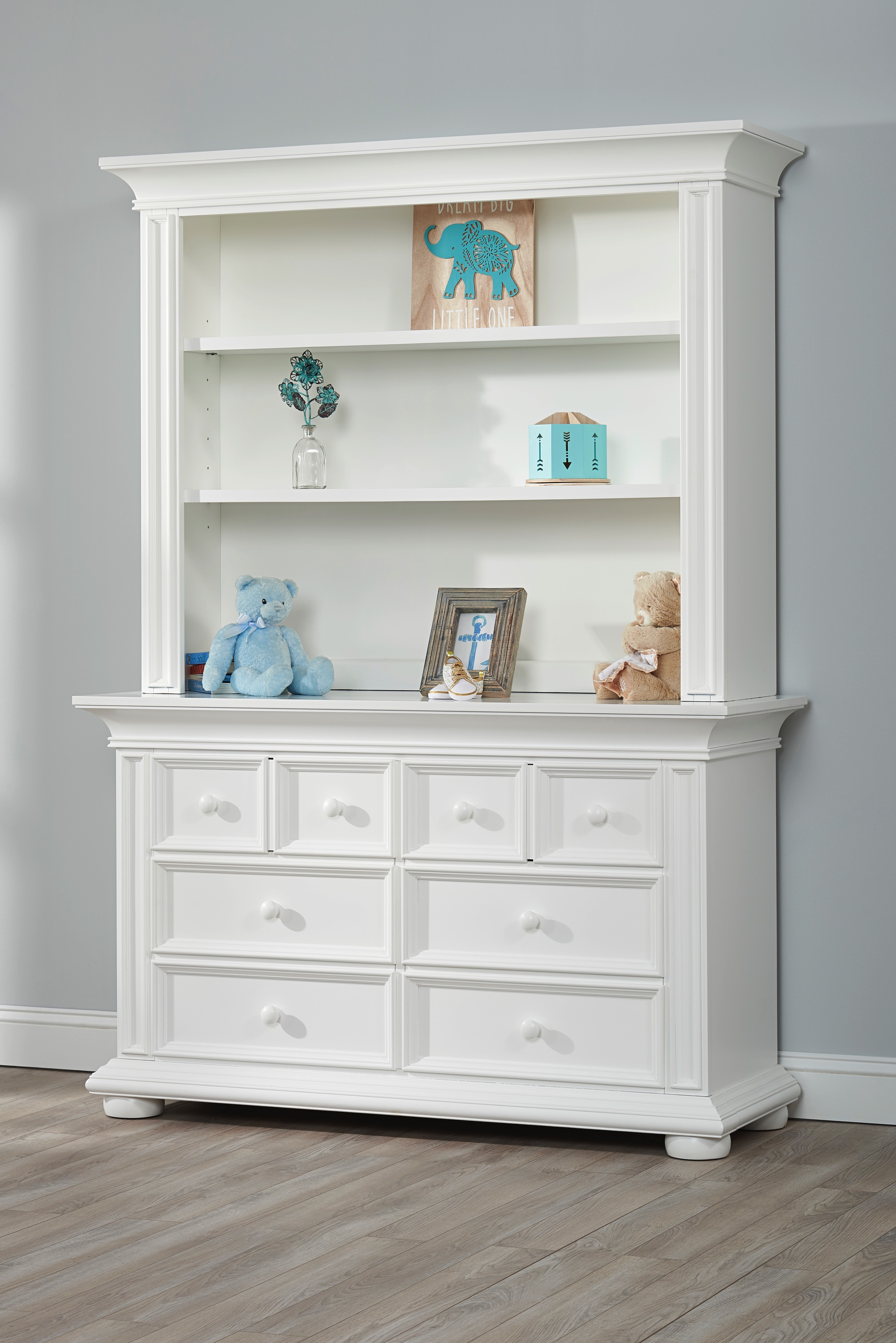 with furniture home nursery white hutch hemnes dressers walmart ikea dresser for delightful