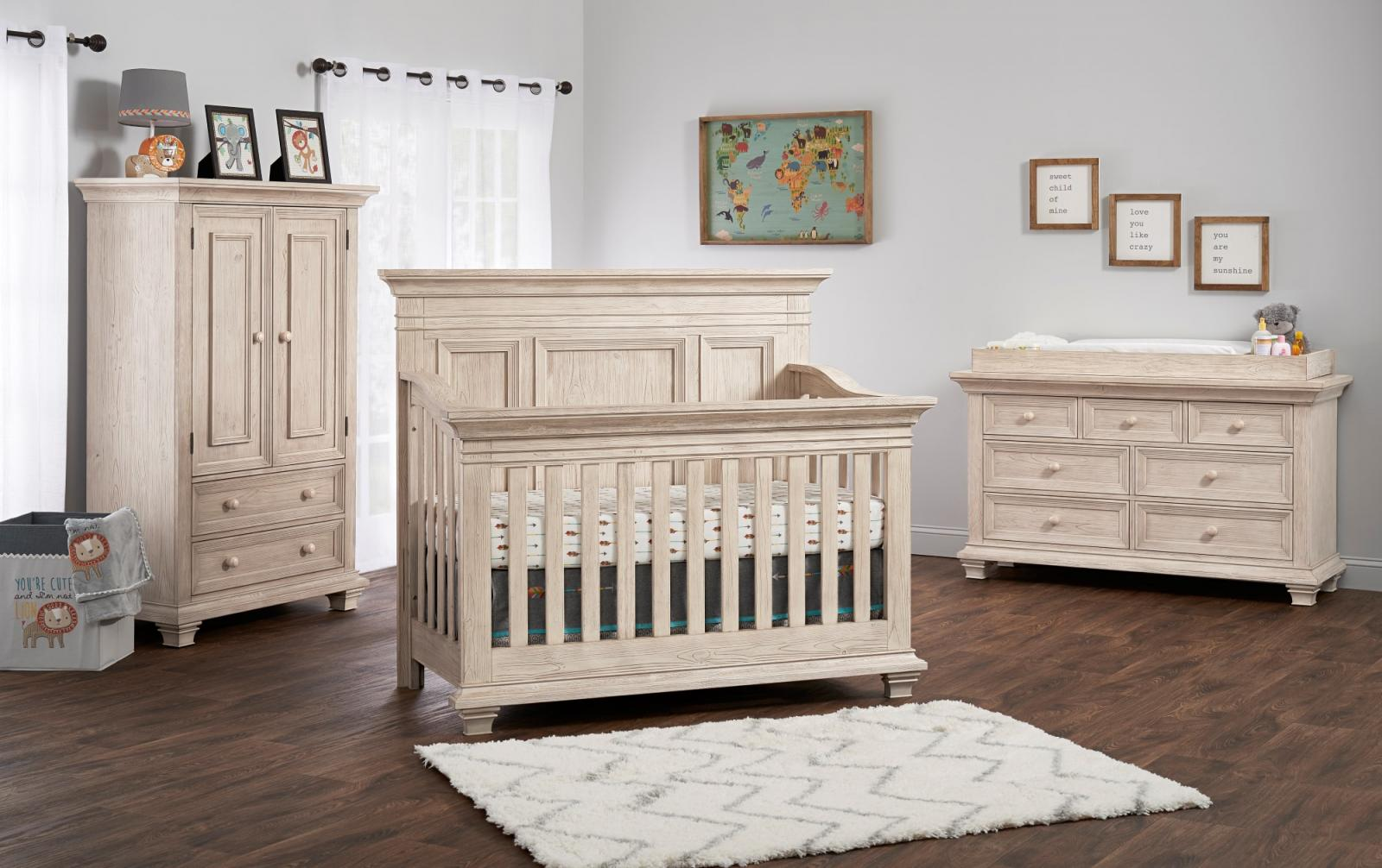Furniture For Babies Toddlers Amp Kids Oxford Baby Amp Kids