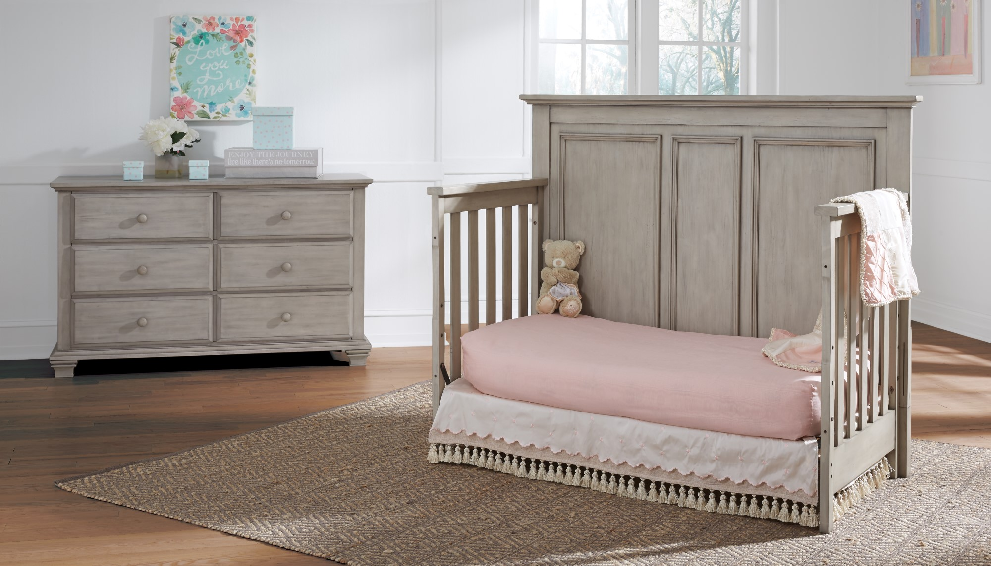 Kenilworth Stone Wash Collection Set Oxford Baby Amp Kids