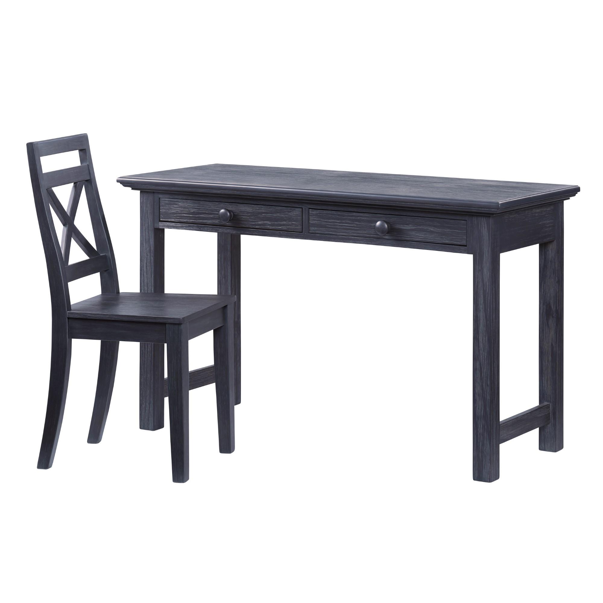 Desk And Desk Chair Atcsagacity Com