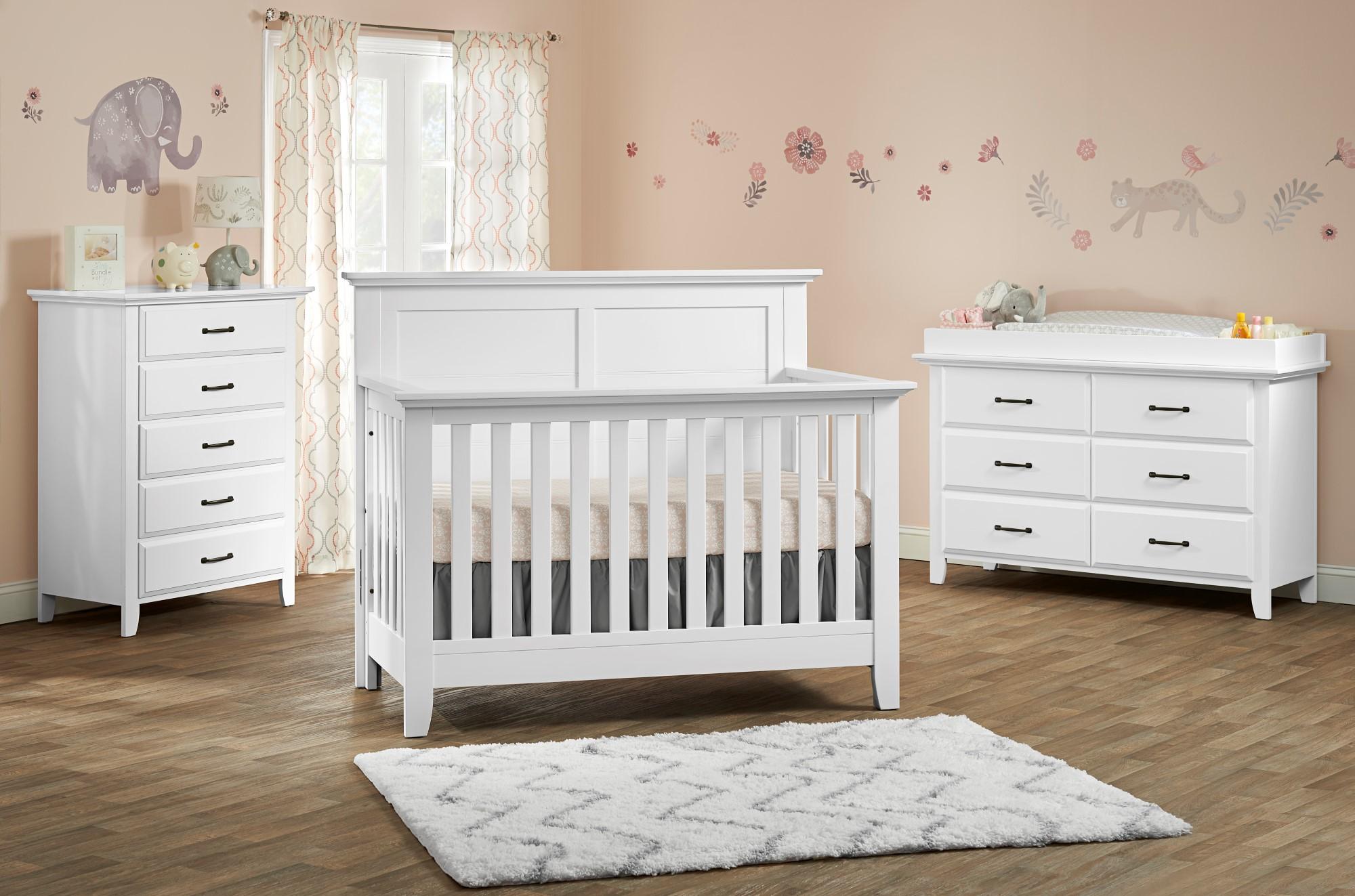 Stone Haven White Oxford Baby Amp Kids