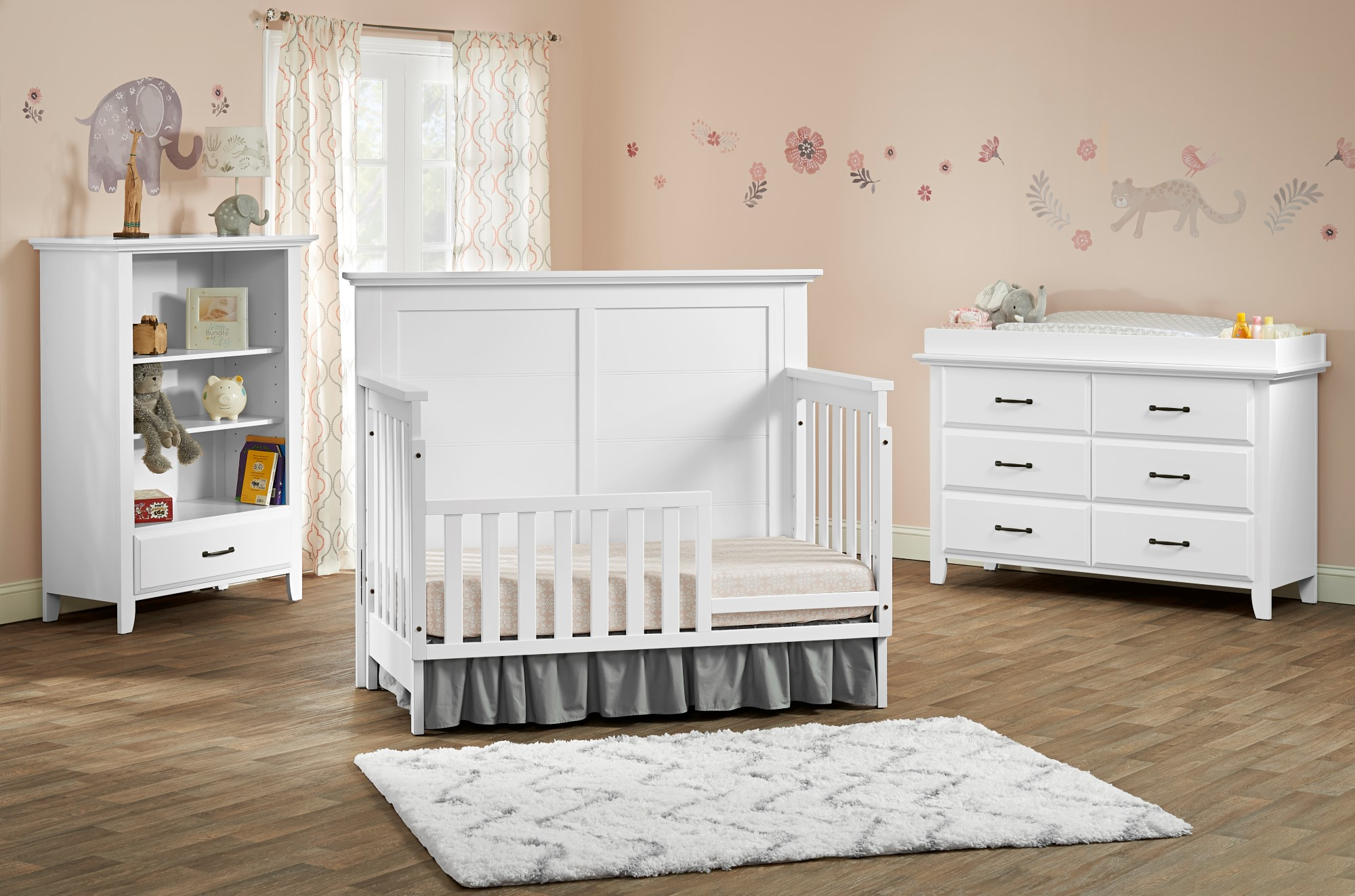 Stone Haven White Oxford Baby Amp Kids