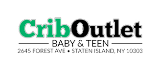 crib outlet logo