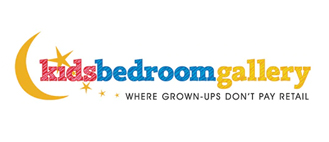 kids bedroom gallery