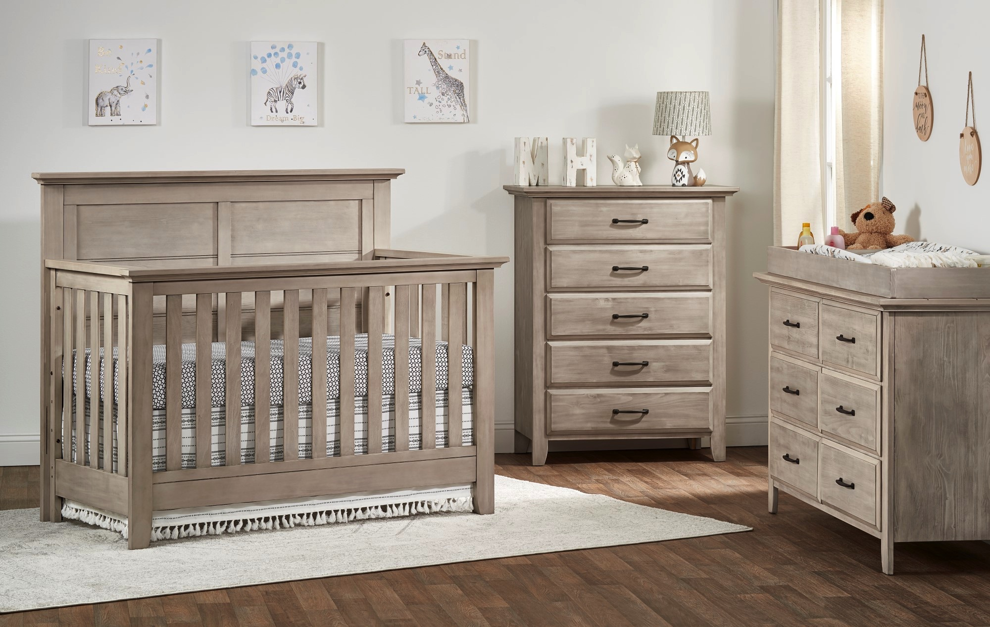 Stone Haven Moon Dust Oxford Baby Amp Kids